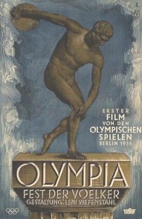 http://www.innamoramento.net/fichiers/inspirations/riefenstahl_olympia1.jpg