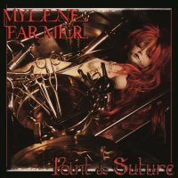 Album Point de Suture