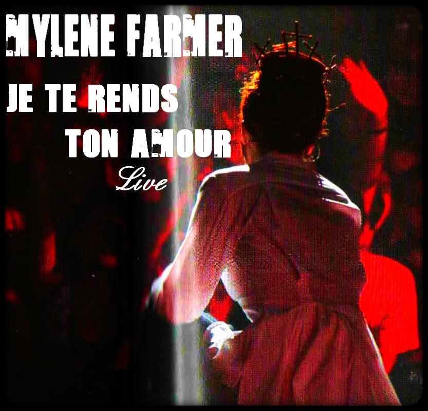Je te rends ton amour.. dans Les Chansons de Mylène 517_2010-02-12-17-03-29_je-te-rends-ton-amour-live